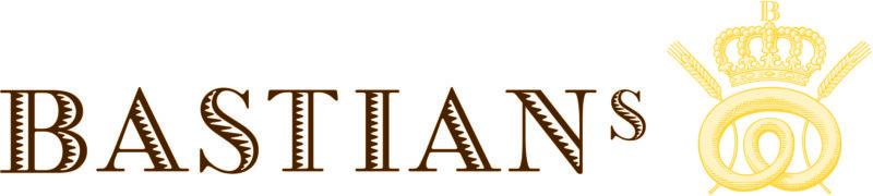 Bastians Baecker Logo