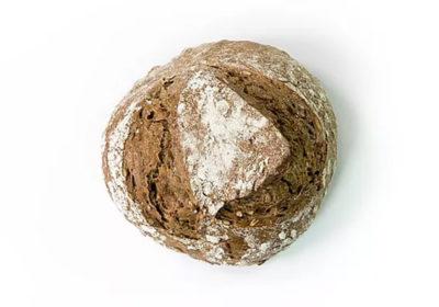 """Unser Bastian`s Brot """"Elsässer"""""""